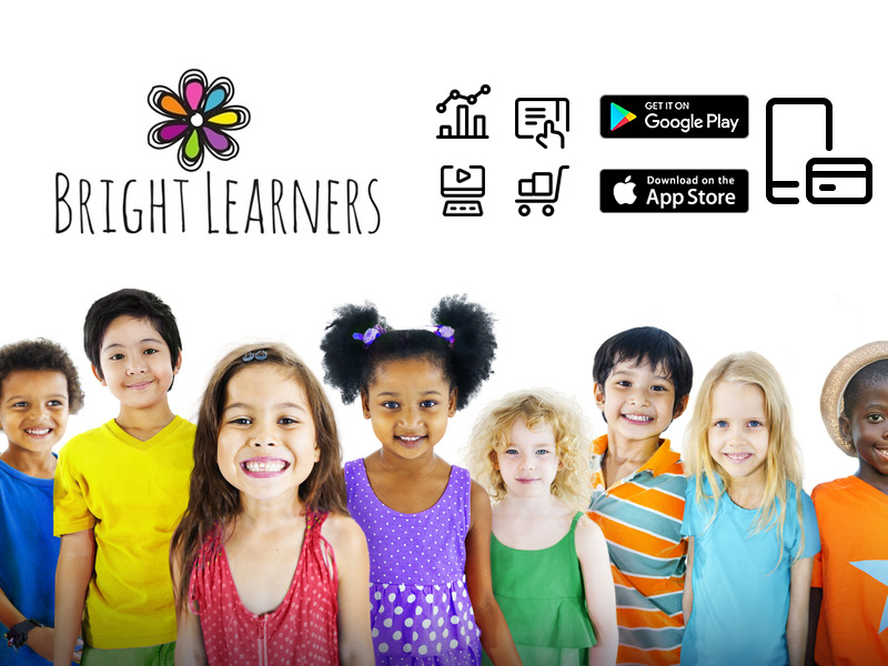 bright-learners-app-website-developer