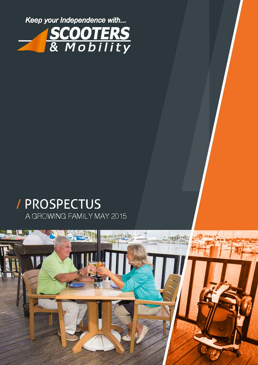 2015-Prospectus-Business_Page_01