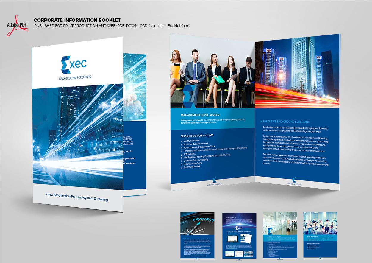 Exex_Presentation_Booklet_Mockup