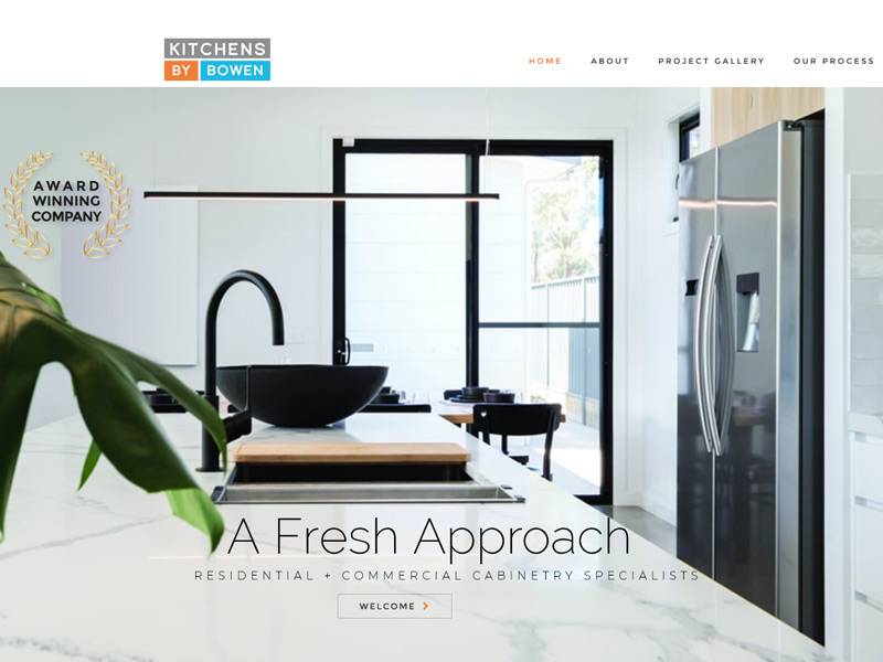 Kitchens-by-bowen-website
