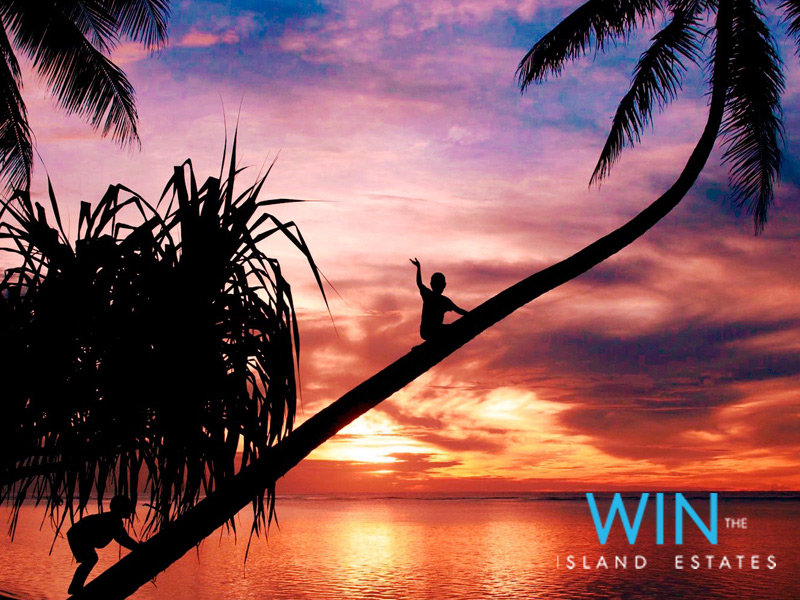 Win-the-island-estates