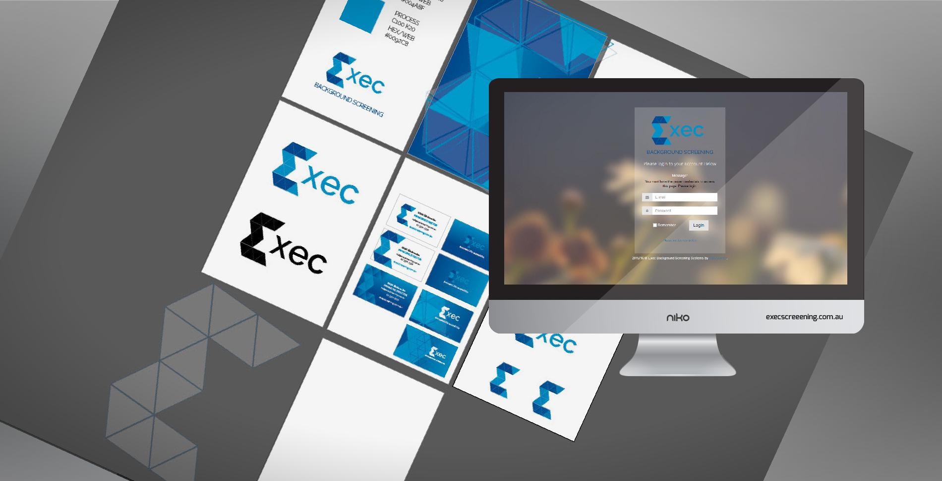 exec_monitor_header_1-01