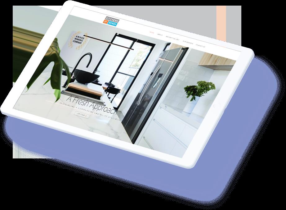kitchens-by-bowen-website-design-nix-fix-it