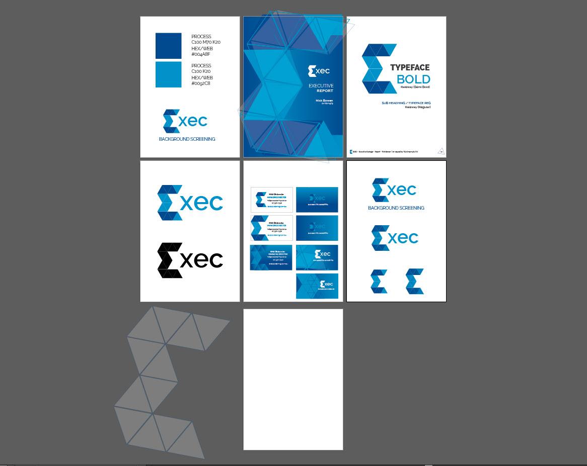 print_design_exec