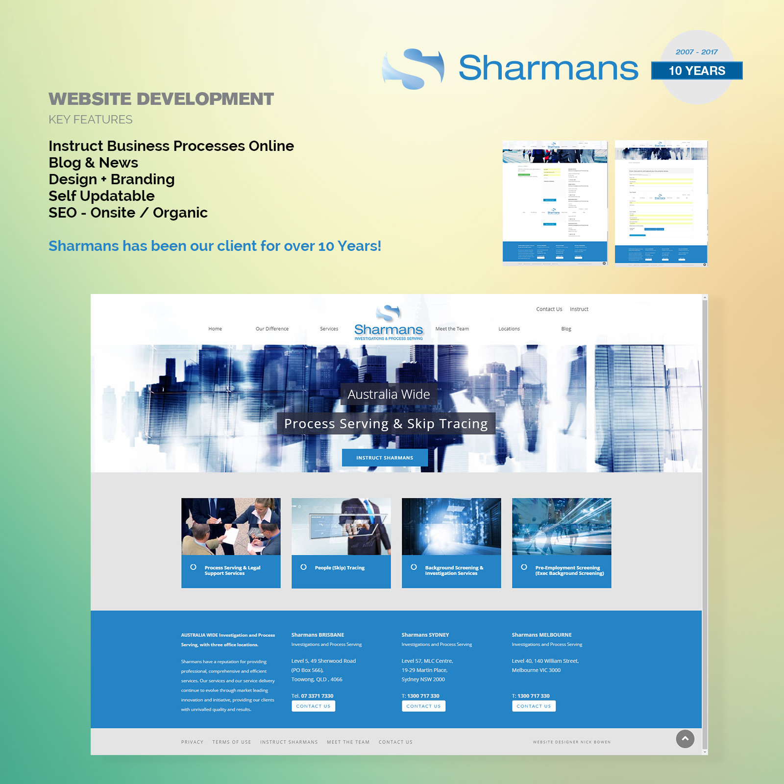 sharmans-website-iPhone-Mockup-PSD